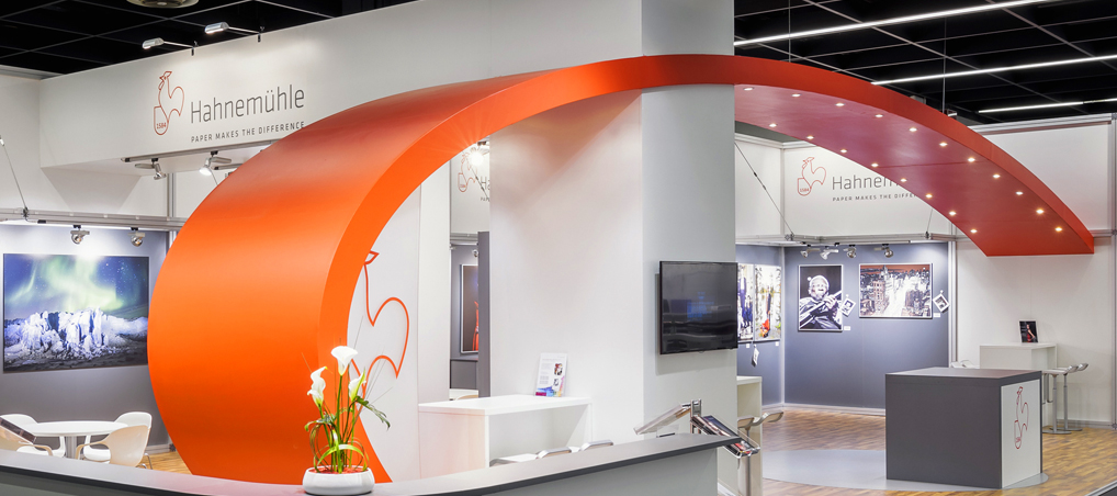 | EN | Competences | Messe-Pro / Exhibition stand design Exhibition ...
